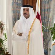 Katar will noch mehr in Deutschland investieren (Foto)