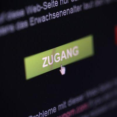 Suchmaschine BoodiGo erleichtert Porno-Suche (Foto)
