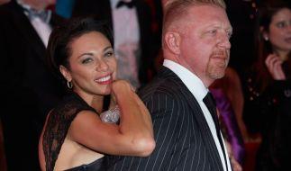 Erwarten Lilly und Boris Becker ein zweites Kind? (Foto)