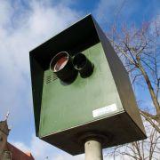 Hier stehen die Radar-Fallen: Alle Blitzer in NRW, B-W, Bayern  Berlin (Foto)