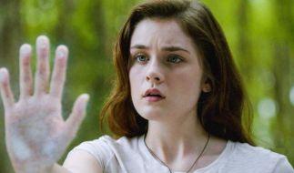 Wird die Kuppel Melanie (Grace Victoria Cox) endlich die Antworten geben, die sie so verzweifelt sucht? (Foto)