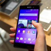 Mieses Smartphone-Geschäft bringt Sony in Schwierigkeiten (Foto)