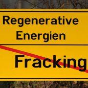 Darum steht Fracking hoch im Kurs (Foto)