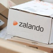 Börsengang soll Zalando bis zu 633 Millionen Euro bringen (Foto)