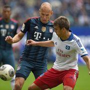 Köln vs. Gladbach 0:0 - Alle Infos zum 4. Spieltag im Stream, TV, Ticker (Foto)