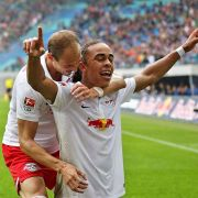 2. Liga, 6. Spieltag: Übertragung in TV und Live-Stream, Spielplan, Tabelle (Foto)