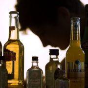 Klassenfahrt wird nach Alkohol-Exzess der Lehrer beendet (Foto)