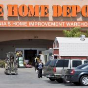 Riesiger Hackerangriff bei Home Depot (Foto)
