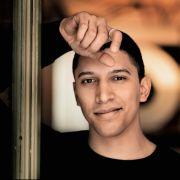 Bayern: Andreas Bourani mit dem Song «Auf anderen Wegen»