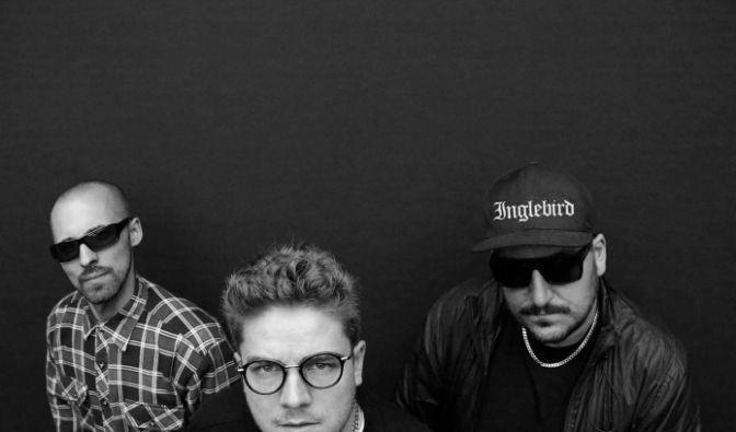 Saarland: Inglebirds mit dem Song «Getti»
