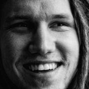 Sachsen: Sebastian Hackel mit dem Song «Warum sie lacht»