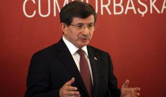 Türkei rettet 49 Geiseln aus der Gewalt der Terrormiliz IS (Foto)