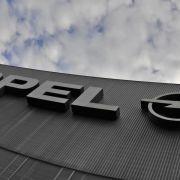 Opel bekräftigt: Rückkehr in Gewinnzone spätestens 2016 (Foto)
