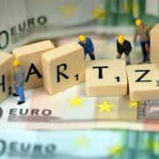 CSU will «Hartz-IV-Aufweichungen» stoppen (Foto)