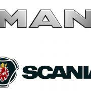 VW spart kräftig mit Getriebe-Kooperation für MAN und Scania (Foto)