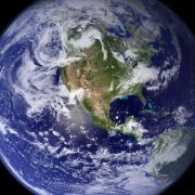 Studien: Erde erreicht bald kritische Erwärmung (Foto)