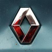 Renault ruft halbe Million Clio- und Kangoo-Modelle zurück (Foto)