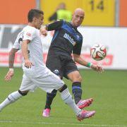2:2 Dortmund vs. Stuttgart - alle Infos zum 5. Spieltag im Stream, TV, Ticker (Foto)