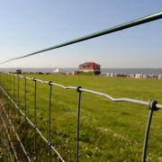 Gericht weist Klage gegen Strandgebühren ab (Foto)