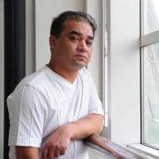 China schickt uigurischen Regimekritiker lebenslang inHaft (Foto)