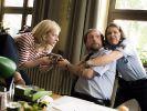 Mord mit Aussicht verspricht heute Abend wieder Spannung pur mit der neuen Folge «Gulasch für Geiselnehmer». (Foto)