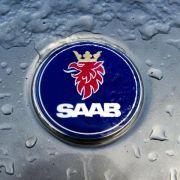 Saab entlässt ein Drittel seiner Mitarbeiter (Foto)