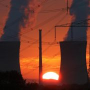 USA wollen bei Klimaschutz Führungsrolle übernehmen (Foto)
