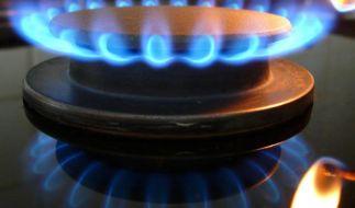 Fehlende Vertragsklausel: BGH prüft Gaspreiserhöhung (Foto)