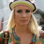 Hat Cora Schumacher bereits Ersatz gefunden?