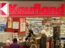 Kaufland hat eines seiner Produkte wegen Bakterienbefalls zurückgerufen. (Symbolbild) (Foto)