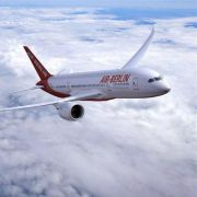 Air Berlin bestellt 33 Boeing-Flugzeuge ab (Foto)
