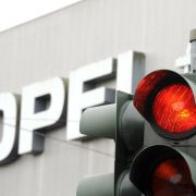 Opel rät zu dringender Sicherheitsüberprüfung bei 8000 Autos (Foto)