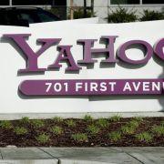 Finanzinvestor drängt Yahoo zum Zusammenschluss mit AOL (Foto)