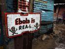WHO: Zahl der Ebola-Toten steigt auf 3091 (Foto)