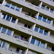 «Spiegel»: Makler wollen vors Verfassungsgericht ziehen (Foto)