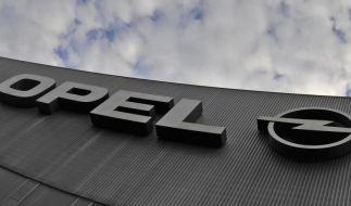 Opel rät dringend zu Sicherheitscheck für Adam und Corsa (Foto)
