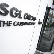 SGL will rote Zahlen durch Kapitalerhöhung und mehr Sparen verlassen (Foto)
