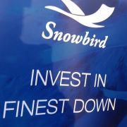 Experten sehen Drang an die Börse - Snowbird startet in Frankfurt (Foto)