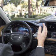 Was aus dieser Autolüftung krabbelte, werden Sie nicht glauben! (Foto)
