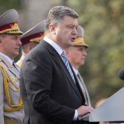 Ostukraine: Blutigste Kämpfe seit Beginn der Waffenruhe (Foto)