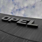 Nächste Runde im Verfahren um Aus des Opel-Werks Bochum (Foto)