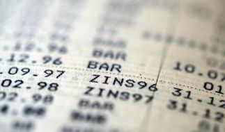 HVB-Chef: EZB-Strafzinsen nicht an Kunden weitergeben (Foto)