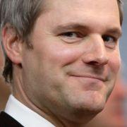 Bahrs Allianz-Job befeuert Debatte über Auszeit für Politiker (Foto)