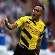 Dortmund gewinnt ohne Gegentor gegen RSC Anderlecht (Foto)