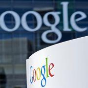 Google zeigt von einigen Verlags-Inhalten nur noch Überschriften an (Foto)