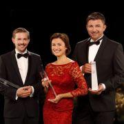 Die Gala aus Köln im TV und Live-Stream sehen (Foto)