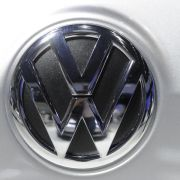 Volkswagens US-Absatzflaute hält an (Foto)