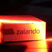 Zalando-Aktie tritt am ersten Börsentag auf der Stelle (Foto)