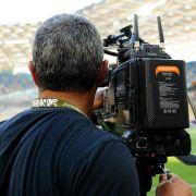 13. Spieltag der dritten Liga: Live-Streams, Ticker, Ergebnisse (Foto)
