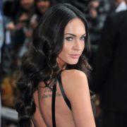 Trotz Tokio Hotel und Megan Fox: Lanz verharrt im Quotentief (Foto)